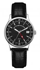 Sturmanskie Commemorative Sputnik Watch 51524-3301806