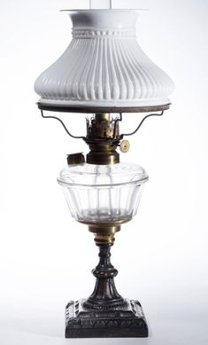 Buy online, view images and see past prices for HOYT PATENT PLAIN PANEL KEROSENE STAND LAMP. Invaluable is the world's largest marketplace for art, antiques, and collectibles.