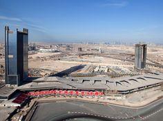 United Arab Emirates Culture | promotionalImage.rpath.1200.0.medium.1405442521242.jpg
