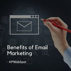 Email Marketing Services, Marketing Tools, Content Marketing, Affiliate Marketing, Internet Marketing, Digital Marketing, Competitor Analysis, Lists To Make, Success Mindset