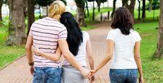 Prietenul de familie -->> http://sfaturi-medicale.info/prietenul-de-familie/