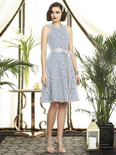 Dessy Collection Style 2892 http://www.dessy.com/dresses/bridesmaid/2892/?color=cerulean&colorid=1144#.VRCRHfnF9qU