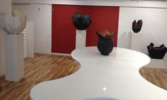 Nyt showroom - Gråbrødrestrædet 6 8900 Randers Nv