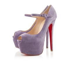 1000+ images about Christian Louboutin on Pinterest | Christian ...