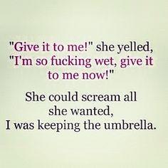 Hilarious! funny