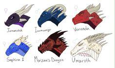 Eragon Eragon Fan Art, Dragon Poses, Inheritance Cycle, Dragon Series, Dragon Rider, Wings Of Fire, Pokemon Fan, Dragon Art, Mythical Creatures