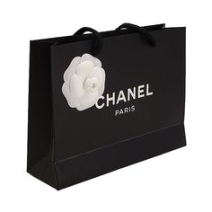 88523-items_design-307-image_name_selection-chanel-bag.jpg (600×600)