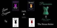 Deceit, Authors, Wicked, Books, Libros, Book, Book Illustrations, Libri, Writers