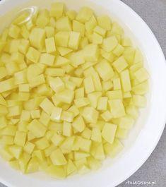 Zupa ogórkowa na rosole, 7 Cantaloupe, Pineapple, Fruit, Food, Pine Apple, Essen, Meals, Yemek, Eten