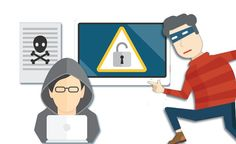5 Simple Steps to Secure Your WordPress Website