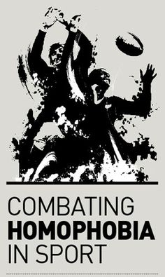 Combating-Homophobia-in-Sport Australian News, Gay, Darth Vader, Sports, Fictional Characters, Hs Sports, Fantasy Characters, Sport