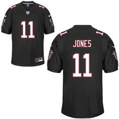 cheap jerseys nfl football