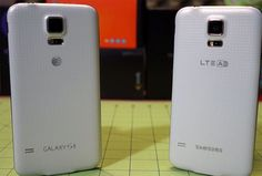 Samsung Galaxy S5 LTE-A (Prime) Preview Read here- http://liquidandroid.com/samsung-galaxy-s5-lte-a-prime-preview/ #Samsung #SamsungGalaxyS5 #SamsungGalaxyS5Prime #SamsungGalaxyS5LTE #SamsungGalaxyS5LTEA ##SamsungGalaxyS5News #Galaxys5Prime #Galaxys5LTEA