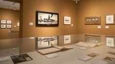 Charles Pollock, a Retrospective