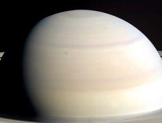 Saturn 10 February   NASA/JPL/ Space Science Institute - Processing: 2di7 & titanio44