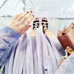 Week end is coming!! ✖ chevron ring on www.lunapyxis.com c'est vendredi! Qu'avez vous prévu ce week end? ✖Retrouvez la bague chevron sur www.lunapyxis.com  Rg @anoushkalila  #lunapyxis #rings #bagues #bague #fblogger #fashionblogger #ring