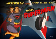 Superman Christopher Reeves Animated by Des Taylor by DESPOP on DeviantArt Real Superman, Clark Superman, Superman Stuff, Archie Comics, Dc Comics, Superhero Pop Art, Action Comics 1, Lex Luthor, Dc Characters