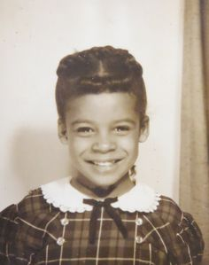 Vintage photo booth Golden Smile African American by InteriorVintage American Women, American Photo, African American History, Vintage Photo Booths, Photos Booth, Natural Hair Twist Out, Black Kids, Black Women, Long Black