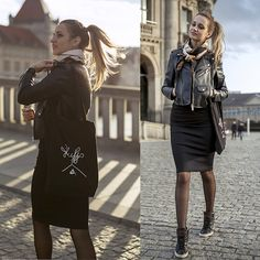 Get this look: http://lb.nu/look/8170479  More looks by Adriana M…