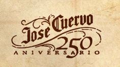 250 Years of Jose Cuervo (Mexico)