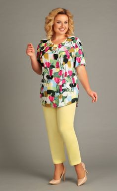 Kurta Designs Women, Blouse Designs, Mix Match Outfits, Corporate Fashion, Stylish Clothes For Women, How To Make Clothes, Dresses Kids Girl, Curvy Outfits, Elegant Dresses