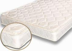 rv mattress sale custom sizes available most popular size short queens 60 x 75 - Short Queen Mattress