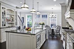 Wonderful Kitchen Lighting Design Magnificent Kitchen Pendant Lighting Designs