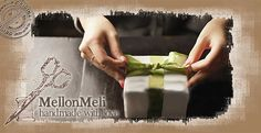www.mellonmeli.gr/shop Container, Tableware, Shop, Handmade, Dinnerware, Hand Made, Tablewares, Dishes, Place Settings