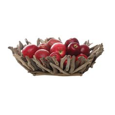 Branches Tray