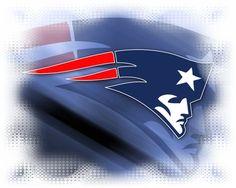Proud Patriots!!!