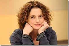 RS Notícias: Denise Fraga, atriz e comediante