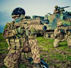 Military Army, Military Uniforms, Paintball, Army Gears, Italian Army, Warfare, Troops, Military Vehicles, Camouflage
