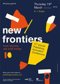 - New Frontiers - atelier bingo.