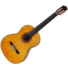 Chitarra classica yamaha c 70, ottimo rapporto qualità / prezzo. Confronta questo modello con le altre nostre chitarre classiche a disposizione della Yamaha e tante altre marche.