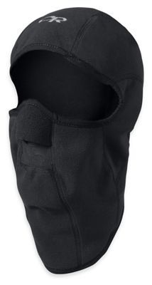 Outdoor Research Sonic Balaclava- Snowboard Clothing 6b953e0d52e9