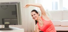 15 Fun Ways To Sneak Extra Movement Into Your Day