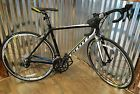 NO RESERVE 2014 Scott Speedster 40 Road Bike - Small/52cm  Price 305.0 USD 22 Bids. End Time: 2017-01-16 03:00:03 PDT