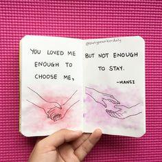 50 ideas for drawing heartbreak - Sprüche - Art Sketches Heartbreaking Quotes, Heartbroken Quotes, Heartbroken Drawings, Poem Quotes, Cute Quotes, Tattoo Quotes, Sassy Quotes, Qoutes, Sad Drawings