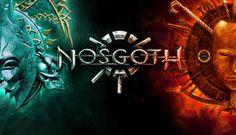 Nosgoth Alpha Release