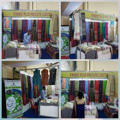 National Level Vendor Development Programme cum MSME Expo 2017 from 20th - 21st January 2017 at Moniram Dewan Trade Centre, National Highway 37, Bethkuchi, Assam