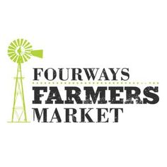 The Fourways Farmers' Market is a true escape from supermarket shopping. The most beautiiful outdoor market in Johannesburg, our carefully selected traders offer the best of the best products; for breakfast, to take home, and lunch! Organic Market, Fresh Market, Fruit Stands, Buy Local, Whats New, Farmers Market, Places To Go, Photo Galleries, Things To Do