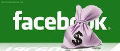 ¿De qué vive Facebook?
