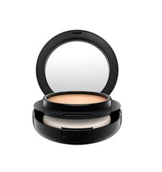 MAC STUDIO TECH COMPACT FOUNDATION - NC20 * This is an Amazon Affiliate link. Visit the image link more details.