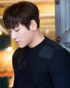 Ji Chang Wook fans Indonesia and Worldwide  Facebook fanpage