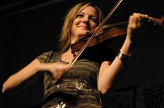 The Killdares  An AWESOME CELTIC ROCK GROUP from Dallas. She is a 6 Time National  Award Winning Fiddle Champ!