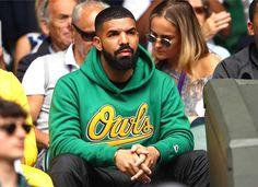 628 Best ✨Drake✨ images in 2019 | Aubrey drake, Drake