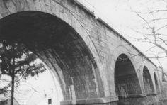 Náš železniční most