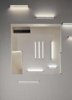 fi 50 | Viabizzuno progettiamo la luce