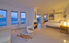 Villa Afrikana Guest Suites - Knysna, South Africa