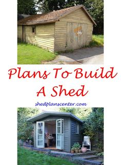7 Things To Consider For Insulated Sheds | Farm Life | Pinterest | Animal  House, Climate Control And Storage